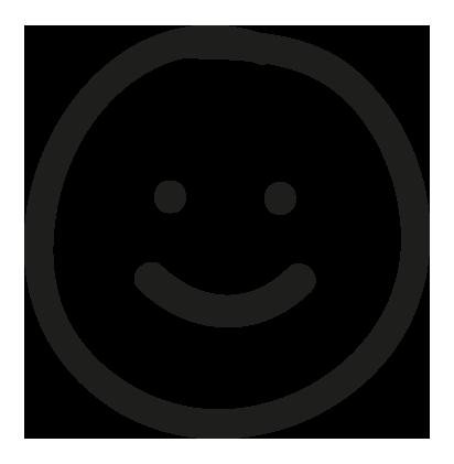 LORE-Smile