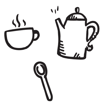 LORE-tea-icons